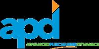 APD_Logo_Large_2