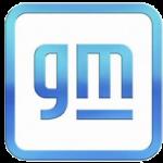 GM Logo copy